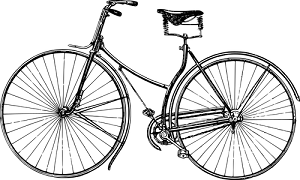 old_bicycle1